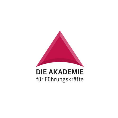 Akademie für Führungskräfte der Wirtschaft GmbH / Akademie International