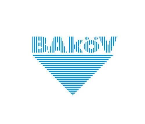 Bundesakademie für öffentliche Verwaltung (BAköV)