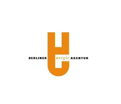 Berliner Energieagentur GmbH
