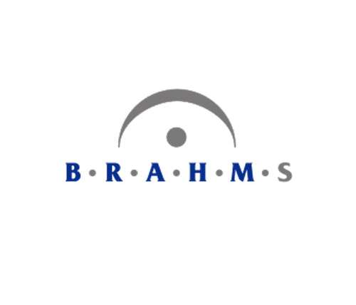 Thermo Fisher Scientific B.R.A.H.M.S. GmbH