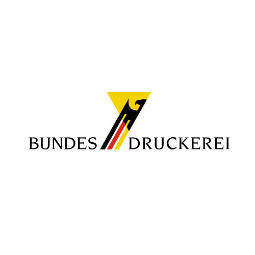 Bundesdruckerei GmbH