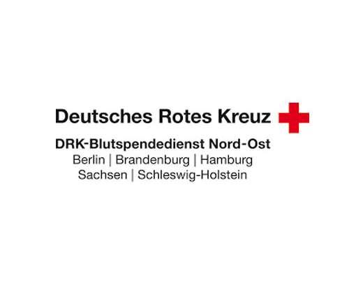 DRK-Blutspendedienst Nord-Ost gGmbH