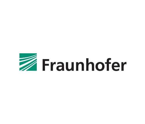 Fraunhofer Gesellschaft e.V.