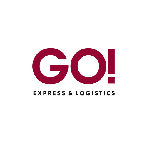 GO! General Overnight & Express Logistik GmbH