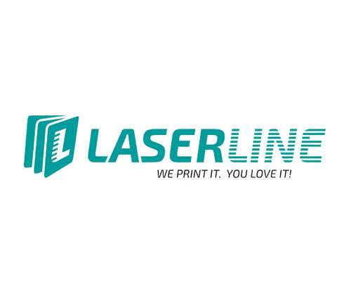 Laserline Druckzentrum Berlin KG