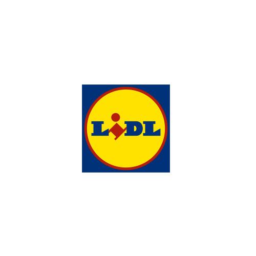 Lidl GmbH & Co. KG