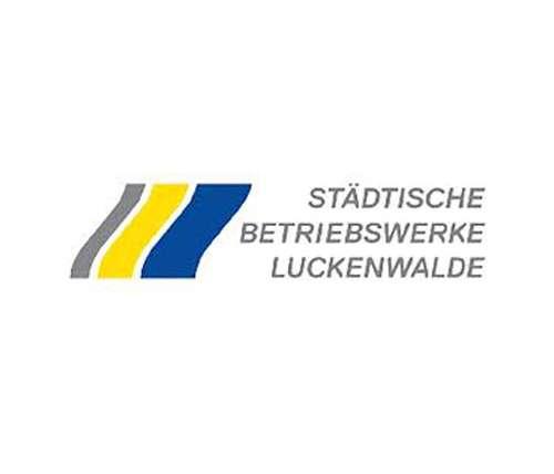 Städtische Betriebswerke Luckenwalde GmbH