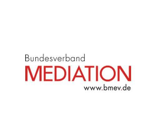 Bundesverband der Mediation