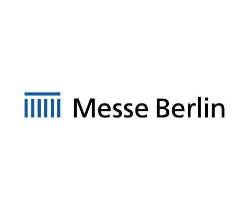 Messe Berlin GmbH