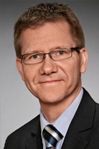 Norman Radtke