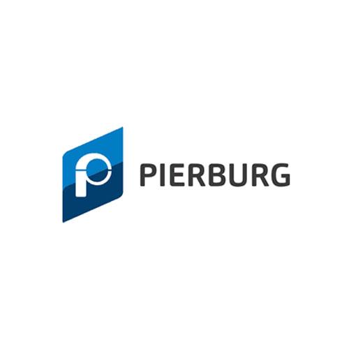 Pierburg GmbH
