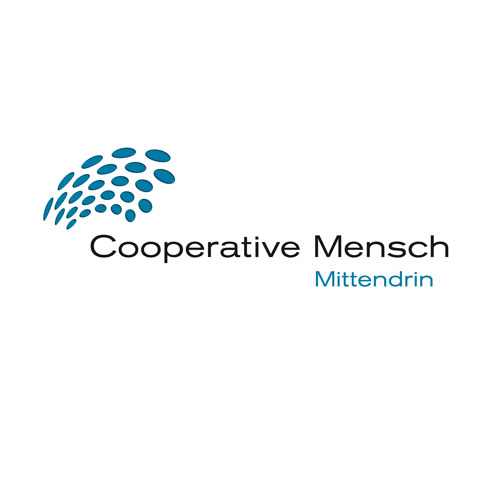 Cooperative Mensch eG