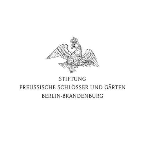 Stiftung Preußischer Schlösser und Gärten Berlin-Brandenburg (SPSG)