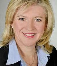 Birgit Veidt