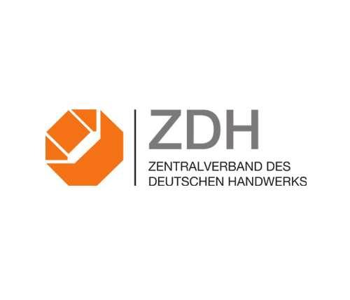 Zentralverband des Deutschen Handwerks