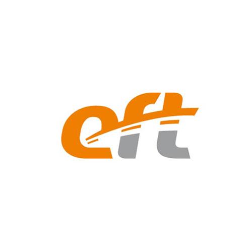 Einkaufsgesellschaft freier Tankstellen mbH (eft)