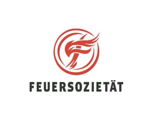 Feuersozietät Berlin-Brandenburg Versicherungen AG