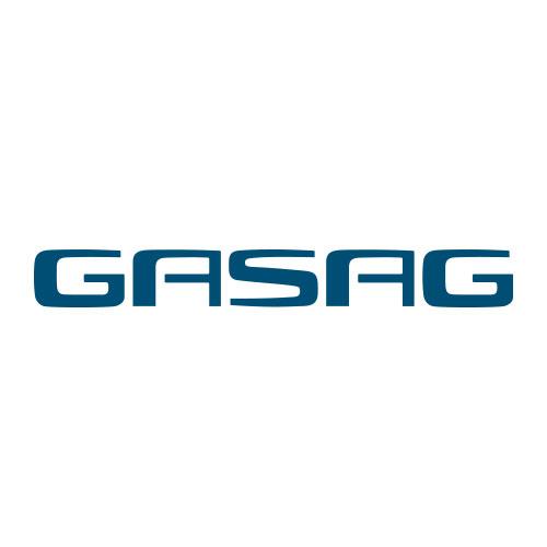 GASAG Berliner Gaswerke AG