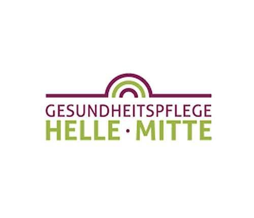 Gesundheitspflege Helle-Mitte GmbH