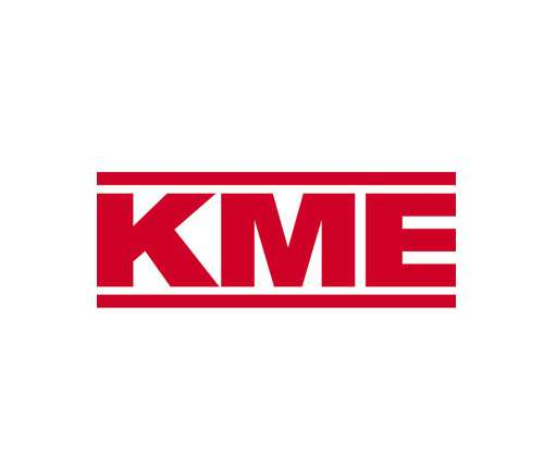 KME Brass Germany GmbH