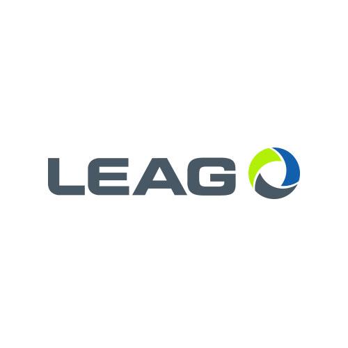 Lausitz Energie Bergbau AG