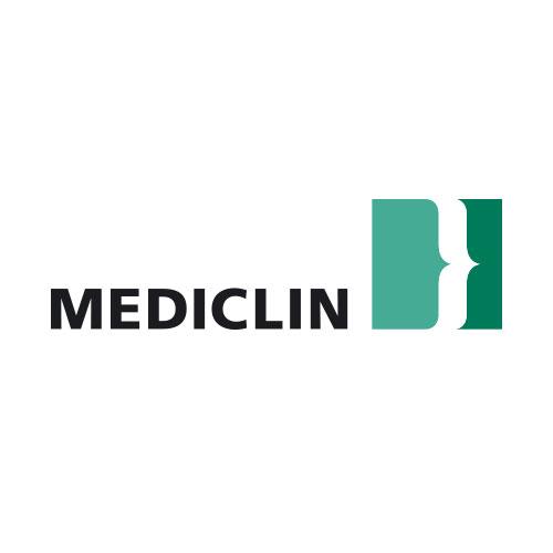 MediClin Dünenwald Klinik