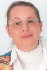 Petra Chauchot