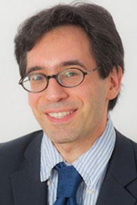 Prof. Dr. Anusheh Rafi