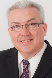 Jörg Schardin
