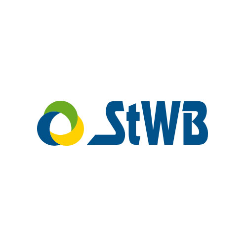 Stadtwerke Brandenburg an der Havel GmbH & Co. KG