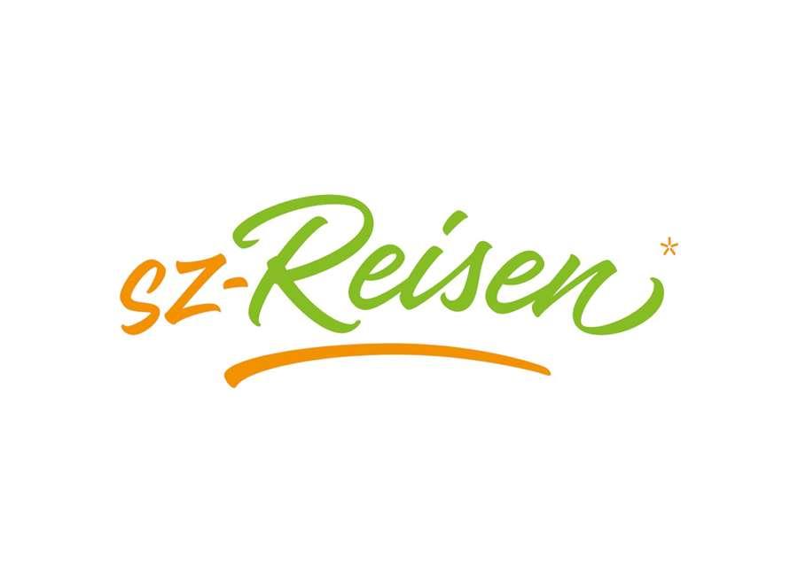 SZ-Reisen GmbH