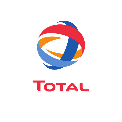 TOTAL Germany GmbH