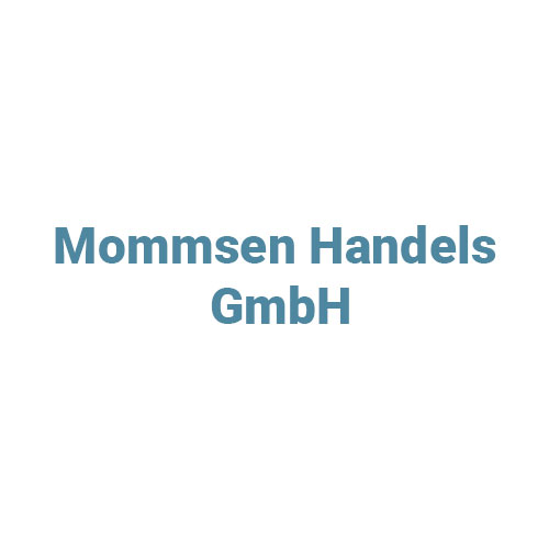 Mommsen Handels GmbH