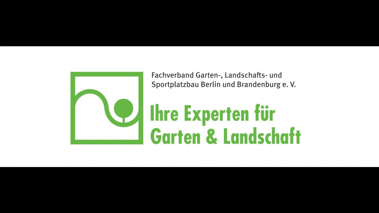 Fachverband Garten-, Landschafts- und Sportplatzbau Berlin und Brandenburg e.V.