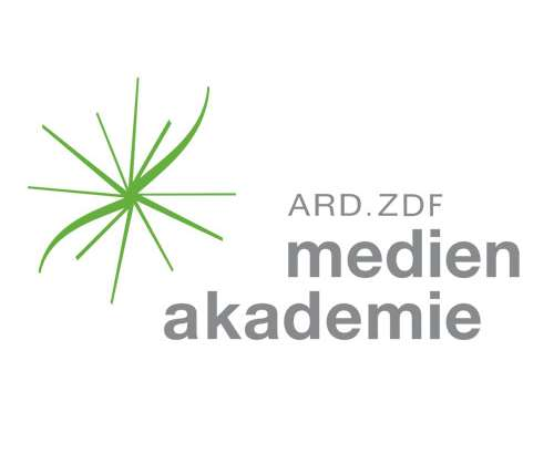 Medien Akademie ARD.ZDF