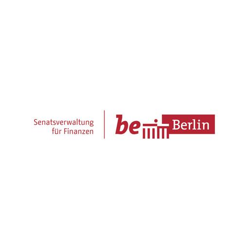 Senatsverwaltung für Finanzen Berlin