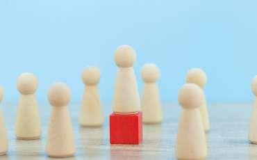 DSFT Online – Führung und Motivation von Mitarbeitern