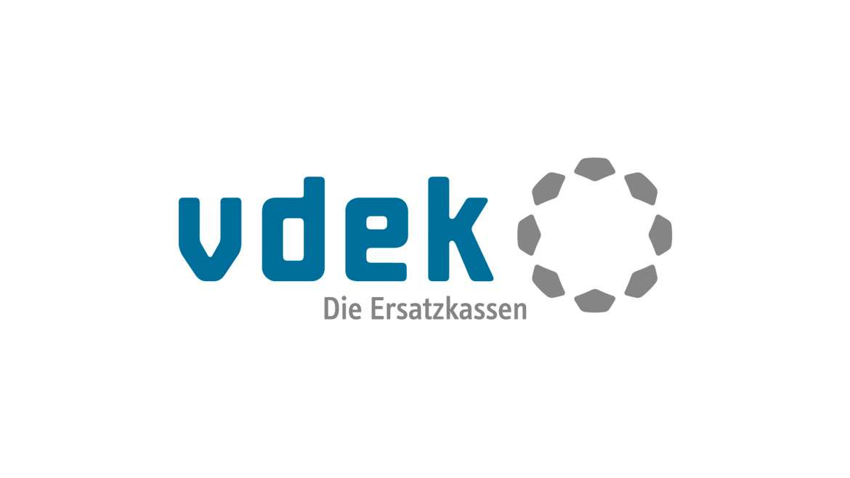 vdek – Verbank der Ersatzkassen e.V.