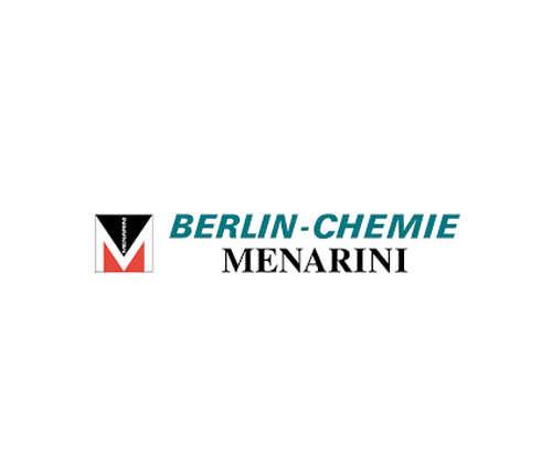 Berlin-Chemie AG