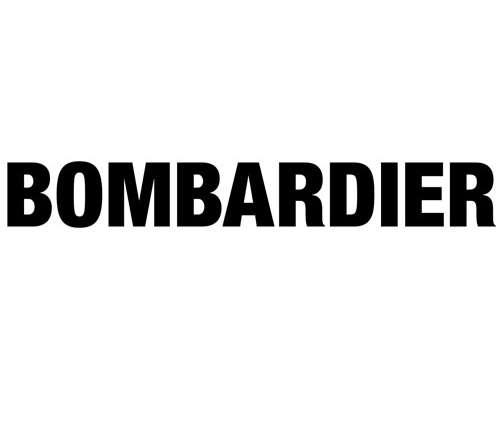Bombardier Transportation GmbH