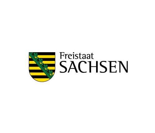 Fachhochschule Meißen