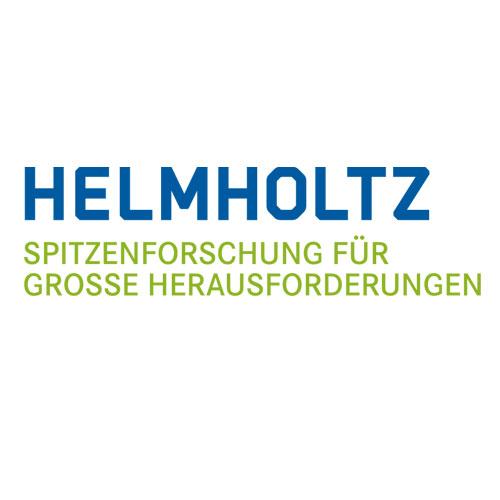 Helmholtz – Spitzenforschung für große Herausforderungen