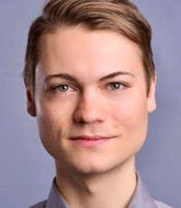 Christoph Heydenbluth
